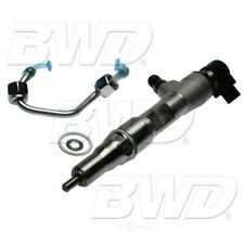 Remanufactured Fuel Injector  BWD Automotive  67560