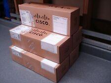 Cisco Pwr-C1-715Wac Catalyst 3850 Series 715W Power Supplies