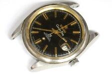 Titoni Cosmo King ETA 2824-1 watch in poor condition - 133389