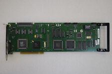 IBM 01K7352 ServeRAID-3L Ultra2 SCSI RAID Controller 90 DAY RTB WARRANTY