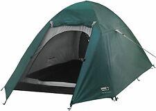 High Peak HyperLight Extreme XL Extra Long 4 Season Tent