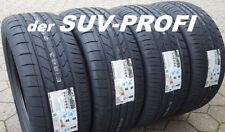 4x Sommerreifen 19 ZOLL passend für BMW X5 - 255/50 R19 + 285/45 R19 ATTURO(USA)
