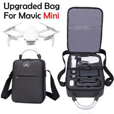 Stoßfest Dauerhaft Umhängetasche Carrying Storage Case Box For FIMI X8 SE Drohne