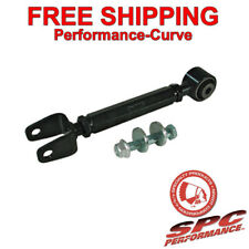 SPC Rear Camber / Toe Kit for Nissan / Infiniti - Specialty Products - 72260