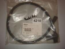 Audi A8 capteur ABS Bosch neuf 0265006588 4D0 927 807 B 4D0927807B
