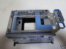 NEW OEM Dell OptiPlex 390 790 990 3020 7020 9020 SFF Hard Drive ODD Cage Caddy