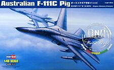 Australian F-111C Pig 1:48 80349 HobbyBoss