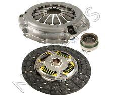 For Clutch Disc Pressure Plate Bearing Kit For Toyota FJ Cruiser Tacoma Tundra