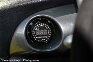 R53 Vent Gauge Mini Cooper 52mm hvac pod