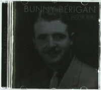 CD NEUF - BUNNY BERIGAN - JAZZ ME BLUES - C7