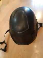 Edelrid Ultra Lite II Work Height Climbing Helmet Mountaineering Climbing