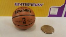 ENTERBAY 1/6 Lakers basketball legend Kobe Bryant Action Figure's magnetic Ball