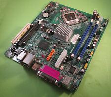 IBM 45C3563 Scheda Principale Scheda Madre Lenovo G31T-LN V1.0