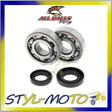 24-1097 ALL BALLS KIT CUSCINETTI ALBERO MOTORE KTM 150 SX 2012