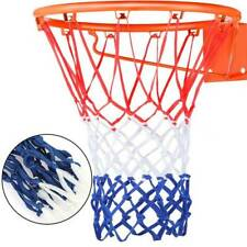 Heavy Duty Basketball Net Replacement Weather Basketball Net Fits Standard 2021