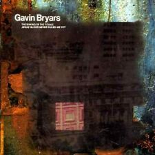 Gavin Bryars - Sinking of Titanic-Jesus Blood [New CD] UK - Import