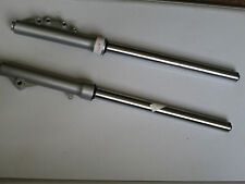 A PAIR OF PIt Bike /Dirt Bike Front SUSPENSION Forks for TPGS-103, GS-104 110cc