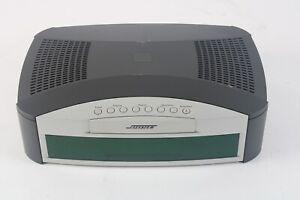Bose AV3-2-1 Media Centrale / Home Entertainment Sistema