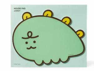 Kakao Friends Mouse Pad Jordy