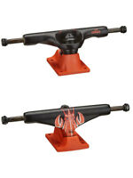 "Tensor Skateboard Trucks Mag Light Reg Zered 5.75"" Lobster Lurk Hollow ATG"
