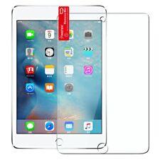 Premium HD Clear LCD Screen Protector Guard Shield Film for Apple iPad Mini 4