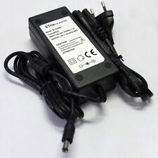 APM-fuente de alimentación de 12 voltios 5a para 220 V