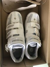 Specialized Torch Women's Road Cycling Shoes - EU 36 - SPD-SL/Keo Compatible