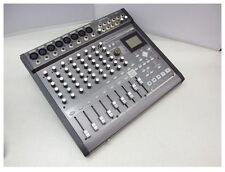 Korg D888 8-Track Digital Multi Track Recorder D-888 With Tracking Number F/S (6