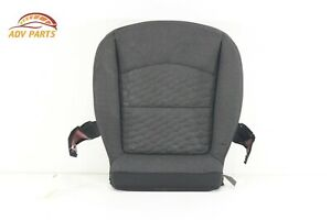 CHEVROLET EQUINOX FRONT LEFT DRIVER SIDE LOWER SEAT CUSHION OEM 2018 - 2020 ✔️