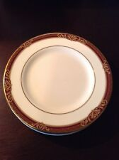 Royal Doulton TENNYSON Bread & Butter Plate 833888