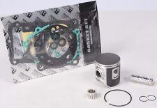 Honda 05 06 07 CR125 Top End Kit Piston Gaskets Bearing Namura NX-10003K1