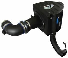 Volant 162576 Cold Air Intake w/ PowerCore Filter for 2011-2017 Challenger RT