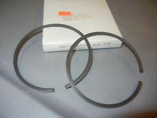 NOS 1982-1985 Honda CR480 CR500 Piston Ring Set 0.50 06-6863 130A3-KA5-770