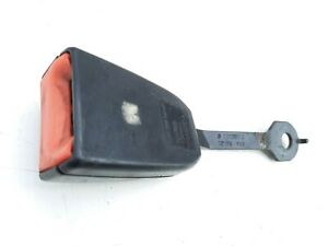 Iveco Daily 2000-2006 Front driver seat belt Stalk