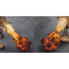 Armorcast ACFX045 ScrapTech Jump Rocket Blast Upgrade Weapon Bits