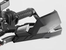 HusqvarnaTR650 strada de Année Construction 12 Swmotech Kobra Moto Protecteurs