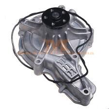 Water Pump for Volvo VN VNL VT Series D11 D13 D16 20744939 85124623 TKB 70.030