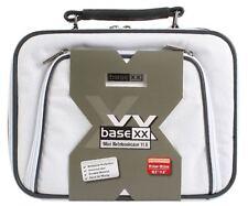 """Dicota Notebook-Tasche + Zubehör Hülle Case Laptop 11"""" 11,6"""" Zoll Ultrabook 12"""""""