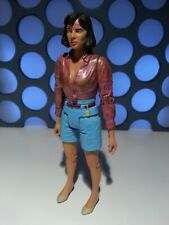 Doctor Who Action Figures for sale | eBay