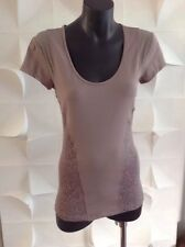 Stella McCartney For Addidas Top Size S
