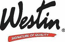 Westin 5781035 Truck Cab Protector / Headache Rack