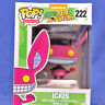 Funko Pop! Vinyl Television Aaahh Real Monsters #222 Ickis Vaulted FUN13047