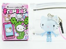 Tokidoki X Hello Kitty Frenzies Vinyl Mini-Figure - Robot