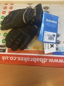 Duchinni Kids Trail Morcycle Gloves