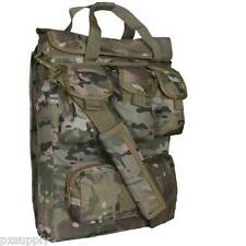 laptop computer field tech case tactical multicam camo fox outdoor 56-5197