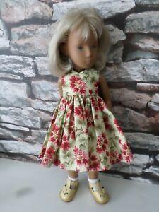 2 Piece Dress Set for Sasha (14)