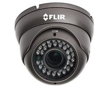 FLIR 700 TVL CCTV Security Camera 3.6mm 960H New In The Box