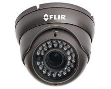 FLIR 700 TVL Security Camera 3.6mm 960H Brand New