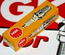NGK DCPR8EKC (7168) Zündkerze spark plug NEU OVP NOS