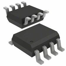 MCP6002-E / Sn Ic Inst Amp 2 Circuito 8SOIC'' GB Empresa SINCE1983 Nikko ''